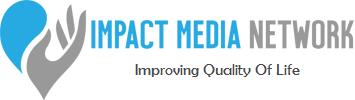 Impact Media Network